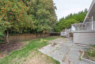 """Photo 19: 7159 116 Street in Delta: Sunshine Hills Woods House for sale in """"Sunshine Hills"""" (N. Delta)  : MLS®# R2306957"""