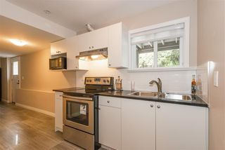 """Photo 15: 7159 116 Street in Delta: Sunshine Hills Woods House for sale in """"Sunshine Hills"""" (N. Delta)  : MLS®# R2306957"""
