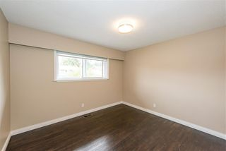 "Photo 12: 7159 116 Street in Delta: Sunshine Hills Woods House for sale in ""Sunshine Hills"" (N. Delta)  : MLS®# R2306957"