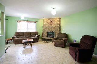 Photo 5: 1025 RIDLEY Drive in Burnaby: Sperling-Duthie House for sale (Burnaby North)  : MLS®# R2307565