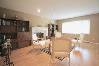 Photo 2: 1025 RIDLEY Drive in Burnaby: Sperling-Duthie House for sale (Burnaby North)  : MLS®# R2307565