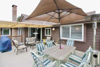 Photo 12: 1025 RIDLEY Drive in Burnaby: Sperling-Duthie House for sale (Burnaby North)  : MLS®# R2307565
