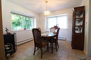Photo 4: 1025 RIDLEY Drive in Burnaby: Sperling-Duthie House for sale (Burnaby North)  : MLS®# R2307565
