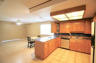 Photo 13: 1025 RIDLEY Drive in Burnaby: Sperling-Duthie House for sale (Burnaby North)  : MLS®# R2307565
