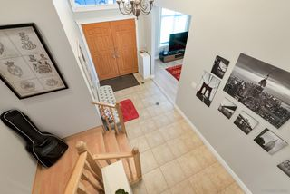 Photo 9: 6240 NEVILLE Street in Burnaby: South Slope House 1/2 Duplex for sale (Burnaby South)  : MLS®# R2309152