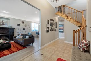 Photo 10: 6240 NEVILLE Street in Burnaby: South Slope House 1/2 Duplex for sale (Burnaby South)  : MLS®# R2309152