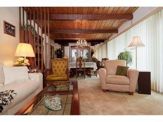 "Photo 4: 9083 112 Street in Delta: Annieville House for sale in ""Annieville"" (N. Delta)  : MLS®# R2309318"