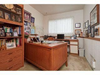 "Photo 14: 9083 112 Street in Delta: Annieville House for sale in ""Annieville"" (N. Delta)  : MLS®# R2309318"
