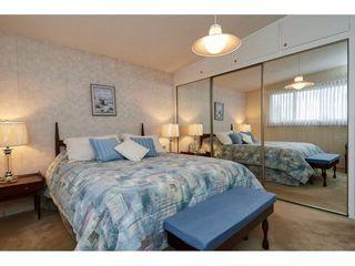 "Photo 10: 9083 112 Street in Delta: Annieville House for sale in ""Annieville"" (N. Delta)  : MLS®# R2309318"