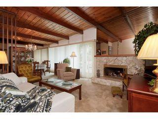 "Photo 3: 9083 112 Street in Delta: Annieville House for sale in ""Annieville"" (N. Delta)  : MLS®# R2309318"