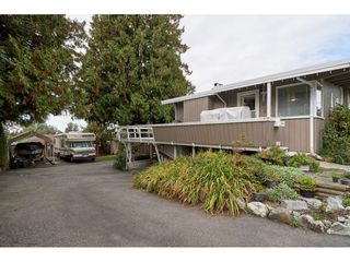 "Photo 16: 9083 112 Street in Delta: Annieville House for sale in ""Annieville"" (N. Delta)  : MLS®# R2309318"