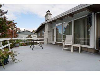 "Photo 18: 9083 112 Street in Delta: Annieville House for sale in ""Annieville"" (N. Delta)  : MLS®# R2309318"