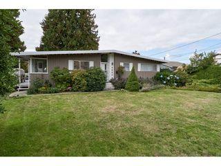 "Photo 2: 9083 112 Street in Delta: Annieville House for sale in ""Annieville"" (N. Delta)  : MLS®# R2309318"