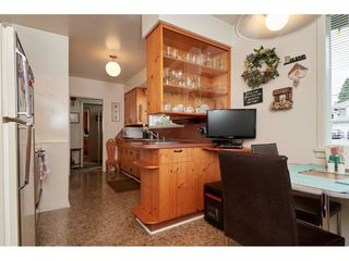 "Photo 8: 9083 112 Street in Delta: Annieville House for sale in ""Annieville"" (N. Delta)  : MLS®# R2309318"