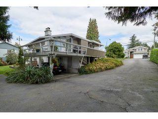 "Photo 17: 9083 112 Street in Delta: Annieville House for sale in ""Annieville"" (N. Delta)  : MLS®# R2309318"