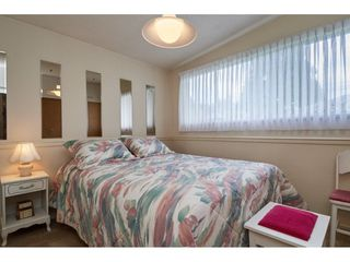 "Photo 12: 9083 112 Street in Delta: Annieville House for sale in ""Annieville"" (N. Delta)  : MLS®# R2309318"
