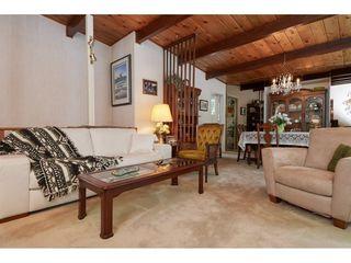 "Photo 5: 9083 112 Street in Delta: Annieville House for sale in ""Annieville"" (N. Delta)  : MLS®# R2309318"