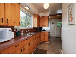 "Photo 7: 9083 112 Street in Delta: Annieville House for sale in ""Annieville"" (N. Delta)  : MLS®# R2309318"