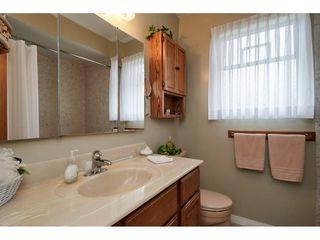 "Photo 15: 9083 112 Street in Delta: Annieville House for sale in ""Annieville"" (N. Delta)  : MLS®# R2309318"
