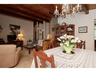 "Photo 6: 9083 112 Street in Delta: Annieville House for sale in ""Annieville"" (N. Delta)  : MLS®# R2309318"