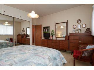 "Photo 11: 9083 112 Street in Delta: Annieville House for sale in ""Annieville"" (N. Delta)  : MLS®# R2309318"