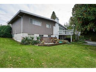 "Photo 19: 9083 112 Street in Delta: Annieville House for sale in ""Annieville"" (N. Delta)  : MLS®# R2309318"