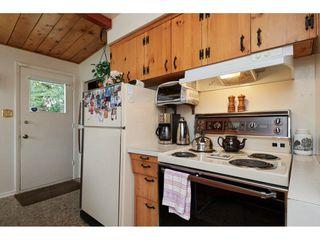 "Photo 9: 9083 112 Street in Delta: Annieville House for sale in ""Annieville"" (N. Delta)  : MLS®# R2309318"
