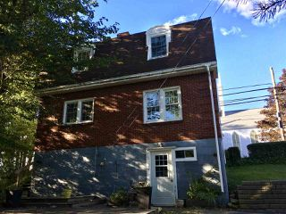 Photo 3: 121 Church Street in Pictou: 107-Trenton,Westville,Pictou Residential for sale (Northern Region)  : MLS®# 201823684