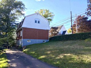 Photo 4: 121 Church Street in Pictou: 107-Trenton,Westville,Pictou Residential for sale (Northern Region)  : MLS®# 201823684