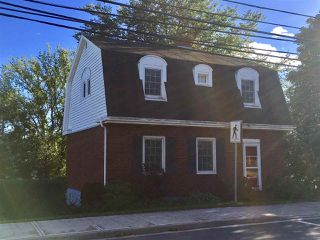 Photo 29: 121 Church Street in Pictou: 107-Trenton,Westville,Pictou Residential for sale (Northern Region)  : MLS®# 201823684