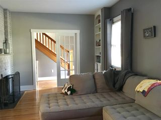 Photo 12: 121 Church Street in Pictou: 107-Trenton,Westville,Pictou Residential for sale (Northern Region)  : MLS®# 201823684