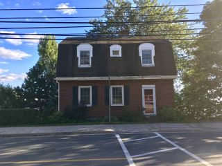 Photo 24: 121 Church Street in Pictou: 107-Trenton,Westville,Pictou Residential for sale (Northern Region)  : MLS®# 201823684