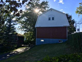 Photo 28: 121 Church Street in Pictou: 107-Trenton,Westville,Pictou Residential for sale (Northern Region)  : MLS®# 201823684