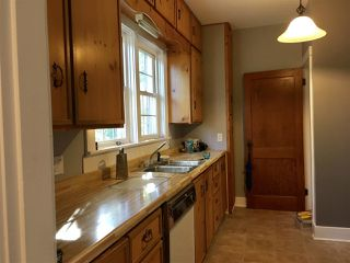 Photo 6: 121 Church Street in Pictou: 107-Trenton,Westville,Pictou Residential for sale (Northern Region)  : MLS®# 201823684
