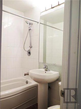 Photo 10: 3 550 Corydon Avenue in Winnipeg: Crescentwood Condominium for sale (1B)  : MLS®# 1827271
