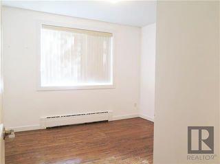 Photo 11: 3 550 Corydon Avenue in Winnipeg: Crescentwood Condominium for sale (1B)  : MLS®# 1827271
