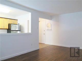 Photo 5: 3 550 Corydon Avenue in Winnipeg: Crescentwood Condominium for sale (1B)  : MLS®# 1827271