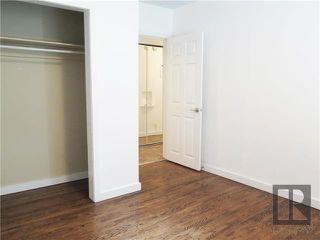 Photo 12: 3 550 Corydon Avenue in Winnipeg: Crescentwood Condominium for sale (1B)  : MLS®# 1827271