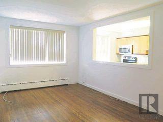 Photo 6: 3 550 Corydon Avenue in Winnipeg: Crescentwood Condominium for sale (1B)  : MLS®# 1827271