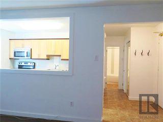 Photo 7: 3 550 Corydon Avenue in Winnipeg: Crescentwood Condominium for sale (1B)  : MLS®# 1827271