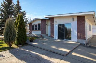Main Photo: 5104 56 Street: Bon Accord House for sale : MLS®# E4133370