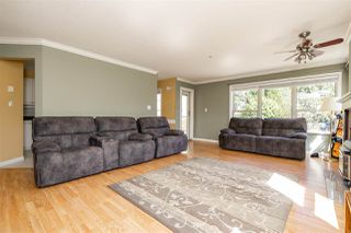 "Photo 8: 101 33731 MARSHALL Road in Abbotsford: Central Abbotsford Condo for sale in ""Stephanie Place"" : MLS®# R2318519"