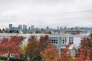 "Photo 17: 306 680 W 7TH Avenue in Vancouver: Fairview VW Condo for sale in ""LIBERTE"" (Vancouver West)  : MLS®# R2319233"