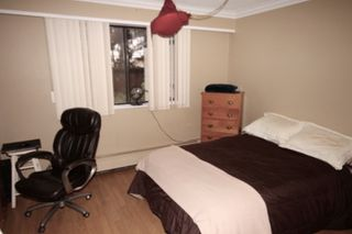 "Photo 6: 104 11957 223 Street in Maple Ridge: West Central Condo for sale in ""Alouette Apartments"" : MLS®# R2323481"