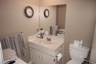 "Photo 7: 104 11957 223 Street in Maple Ridge: West Central Condo for sale in ""Alouette Apartments"" : MLS®# R2323481"