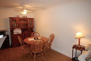 "Photo 4: 104 11957 223 Street in Maple Ridge: West Central Condo for sale in ""Alouette Apartments"" : MLS®# R2323481"