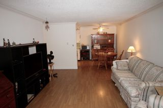 "Photo 3: 104 11957 223 Street in Maple Ridge: West Central Condo for sale in ""Alouette Apartments"" : MLS®# R2323481"