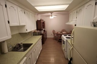 "Photo 5: 104 11957 223 Street in Maple Ridge: West Central Condo for sale in ""Alouette Apartments"" : MLS®# R2323481"