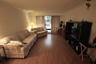 "Photo 2: 104 11957 223 Street in Maple Ridge: West Central Condo for sale in ""Alouette Apartments"" : MLS®# R2323481"