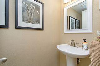 Photo 17: OCEANSIDE House for sale : 4 bedrooms : 3349 RICEWOOD